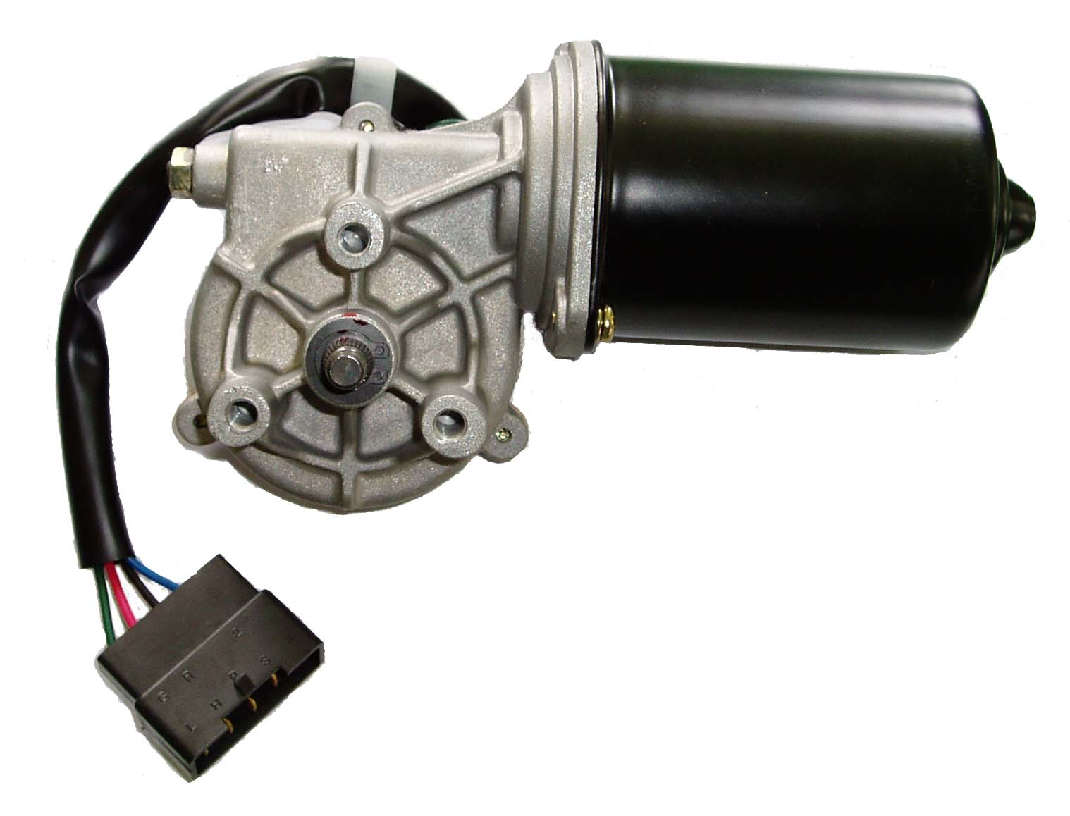 System 1 co manufactures and supplies oem and aftermarket for Telephone number for ford motor company